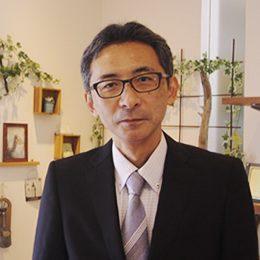 田辺 宏文